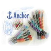 Anchor Latch Hook Kits