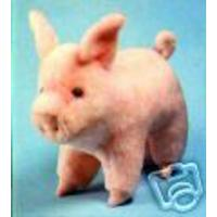 Ready to Sew Piglet