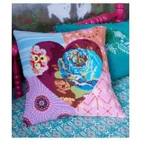 Anchor Living Needlepoint Tapestry Kit by Anna Maria Horner