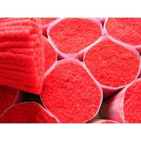Red Yarn - 10 packs