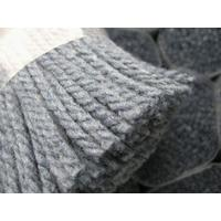 Slate Yarn - 10 packs