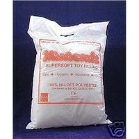 Minicraft Supersoft Toy Filling 250g