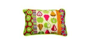 Funky Fuits- Anchor Living Tapestry Kit  ALR60 30x45cm