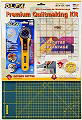 Olfa Premium Quiltmaking kit