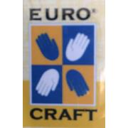 Euro Craft Kits