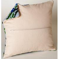 Collection dArt Cushion Finishing Kit of 1 cushion back