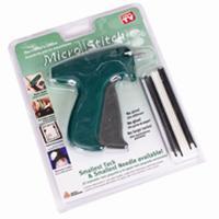 Avery Microstitch Micro stitch Tool with Needle