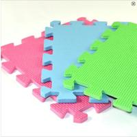 KnitPro Lace Blocking Mats - Pack of 9 mats, each mat sized at 3