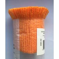Needle Art Latch Hook Yarn - Orange 325  Minimum Order of 5 pack