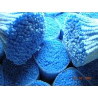 Delft Blue Yarn - 10 packs