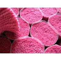 Dusky Pink Yarn - 10 packs