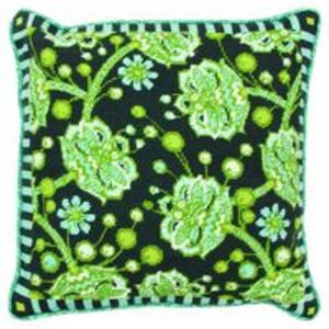 Bees Knees - Anchor Living Tapestry Kit  ALR65 40x40cm